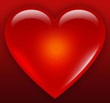 Vinn en Alla hjärtans dag-upplevelse hos Paf