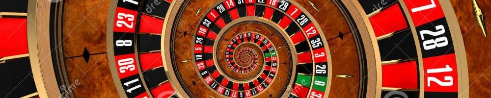 Spela roulette enligt system, så ökar dina vinstchanser!