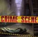 Nordicbet firar den nya sloten Crime Scene