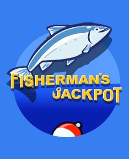 fishermans-jackpot-list