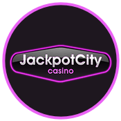 Jackpotcity casino recension