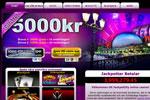 jackpotcity-lista-150