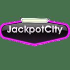 Läs vårt om våra intryck av JackpotCity
