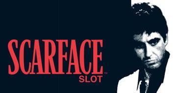 scarface slot