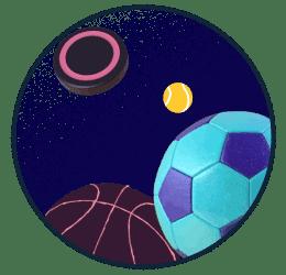 Casumo sport bonus