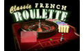 Classic French Roulette hos Paf