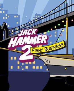 jack-hammer-2-list