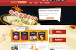 Carat-casino-150-100