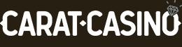 Erbjudanden och kampanjer hos Carat