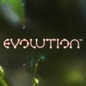 evolution free spins Unibet
