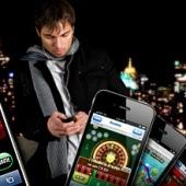 Spela i Unibets mobilcasino och få en bonus
