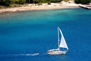 Unibet firar 15 år med Karibien resor