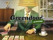 Var med i utlottningen av fina priser hos Mr Green
