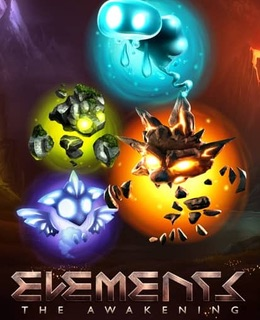 elements-list