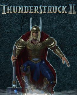 thunderstruck-2-list