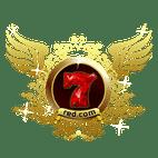 Läs vårt om våra intryck av 7Red Casino