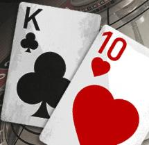 Unibet live casino turnering