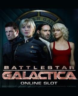 battlestar-galactica-list