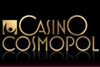 Casino Cosmopol spelansvar