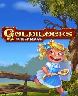 goldilocks-and-the-wild-bears-list