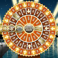Jackpotten på Mega Fortune