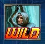 Betsafe tillhandahåller nya spelet Thief