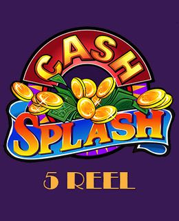 cash-splash-list
