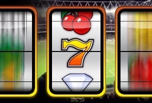 Casino- och bettingerbjudanden hos Unibet