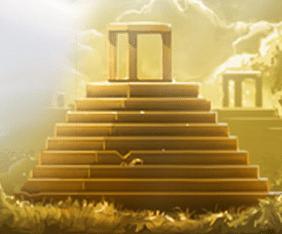 Bonus och free spins hos Vinnarum