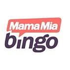 Läs vårt om våra intryck av MamaMia Bingo & Casino