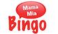 MamaMia Bingo & Casino