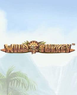 wild-turkey-list