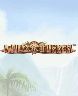 wild-turkey-list