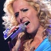 vinn biljett till Eurovision hos Unibet