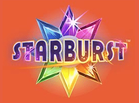 Leo Vegas starburst free spins