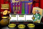 magic-slots-hos-william-hill