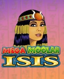 mega-moolah-isis-list