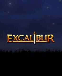 excalibur-list