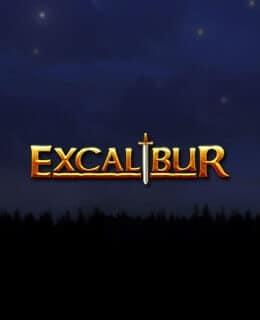 excalibur-list