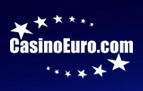 Bättre välkomstbonus Casino Euro