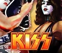 Unibet ger dig möjlighet att vinna biljetter till Kiss-konserten