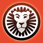 Leo vegas - bonus och free spins