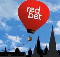 Tävla om weekend resa hos Redbet