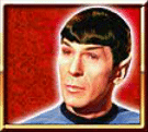 Slot Star Trek