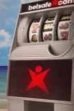 Betsafe casino turnering