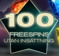 Redbet ger bort 100 free spins