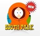 Besök Unibet och ta del av fem free spins på nya sloten South Park