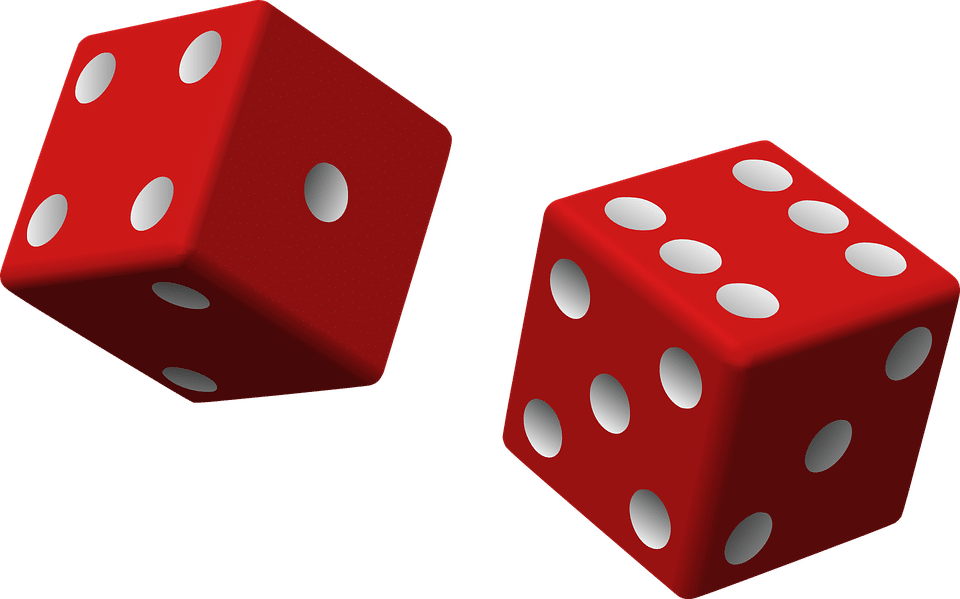 spela roulett hos SverigeAutomaten Casino