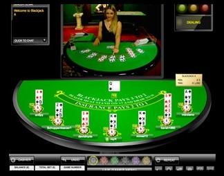 Titta in hos NordicBet och läs om hur du kan få free spins när du spelar i live casinot