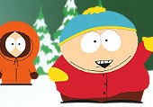 Southpark-turnering hos Paf